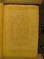 Visita Pastoral 1646, folio 024r