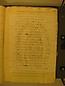 Visita Pastoral 1646, folio 025r