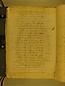 Visita Pastoral 1646, folio 026vto