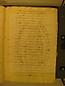 Visita Pastoral 1646, folio 027r