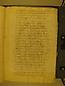 Visita Pastoral 1646, folio 028r