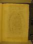 Visita Pastoral 1646, folio 029
