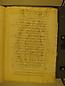 Visita Pastoral 1646, folio 030r