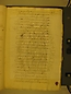 Visita Pastoral 1646, folio 031r