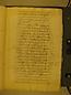 Visita Pastoral 1646, folio 032r