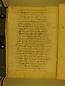 Visita Pastoral 1646, folio 032vto