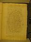 Visita Pastoral 1646, folio 034r