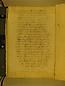 Visita Pastoral 1646, folio 034vto