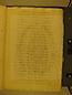 Visita Pastoral 1646, folio 035r