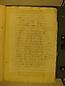 Visita Pastoral 1646, folio 036r