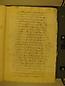 Visita Pastoral 1646, folio 037r