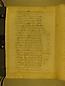 Visita Pastoral 1646, folio 038vto