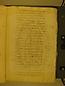 Visita Pastoral 1646, folio 039r