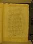 Visita Pastoral 1646, folio 041r