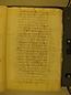 Visita Pastoral 1646, folio 042r