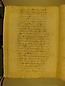 Visita Pastoral 1646, folio 042vto