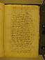 Visita Pastoral 1646, folio 043r
