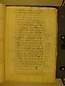 Visita Pastoral 1646, folio 044r
