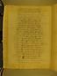Visita Pastoral 1646, folio 044vto