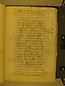 Visita Pastoral 1646, folio 045r