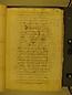 Visita Pastoral 1646, folio 046r
