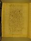 Visita Pastoral 1646, folio 046vto