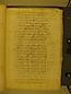 Visita Pastoral 1646, folio 047r