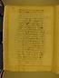 Visita Pastoral 1646, folio 048vto