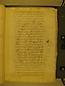 Visita Pastoral 1646, folio 049r