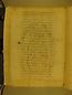 Visita Pastoral 1646, folio 049vto