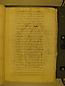Visita Pastoral 1646, folio 050r