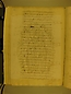 Visita Pastoral 1646, folio 050vto