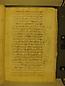 Visita Pastoral 1646, folio 051r