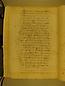 Visita Pastoral 1646, folio 051vto