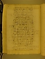 Visita Pastoral 1646, folio 052vto