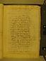 Visita Pastoral 1646, folio 053r