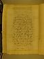 Visita Pastoral 1646, folio 053vto