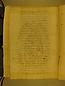 Visita Pastoral 1646, folio 054vto