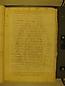 Visita Pastoral 1646, folio 055r