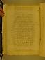 Visita Pastoral 1646, folio 055vto