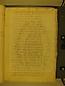 Visita Pastoral 1646, folio 056r
