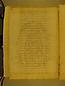 Visita Pastoral 1646, folio 056vto