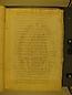 Visita Pastoral 1646, folio 057r