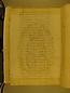 Visita Pastoral 1646, folio 057vto