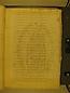 Visita Pastoral 1646, folio 058r