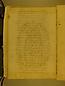 Visita Pastoral 1646, folio 059vto