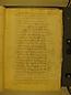 Visita Pastoral 1646, folio 060r