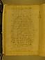 Visita Pastoral 1646, folio 060vto