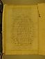 Visita Pastoral 1646, folio 060vto bis