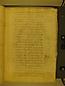 Visita Pastoral 1646, folio 062r